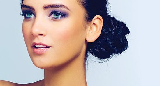 Pastel lockstrending pastel hair colours-