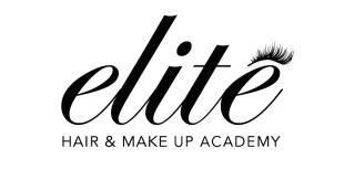 Elite Make Up Academy