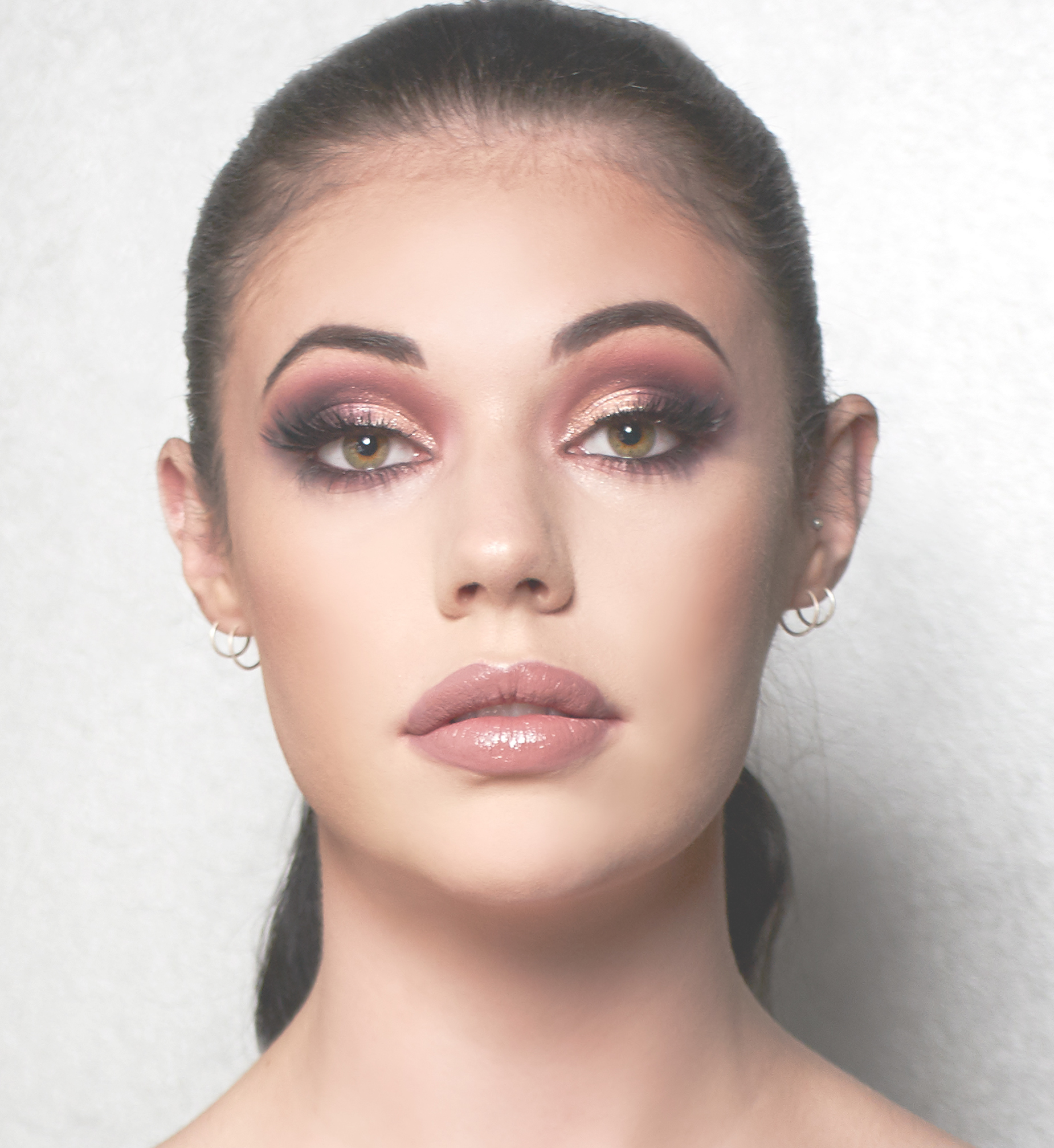 Advanced Makeup Techniques for Editorial, Bridal & Media