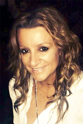 Justine-website