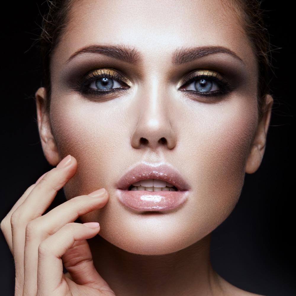 The Elite Makeup Course