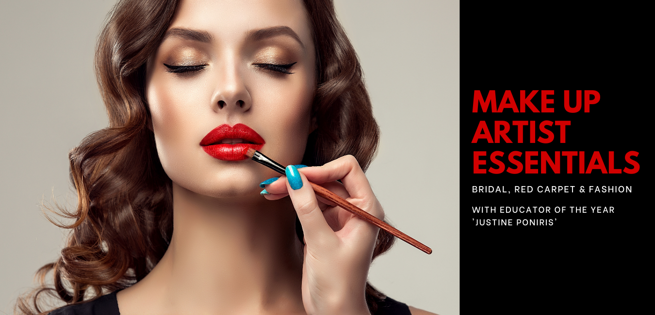 makeup artist essentials (2)
